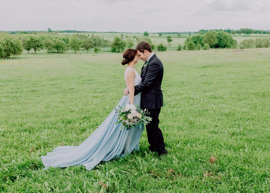 18-bridalshoot