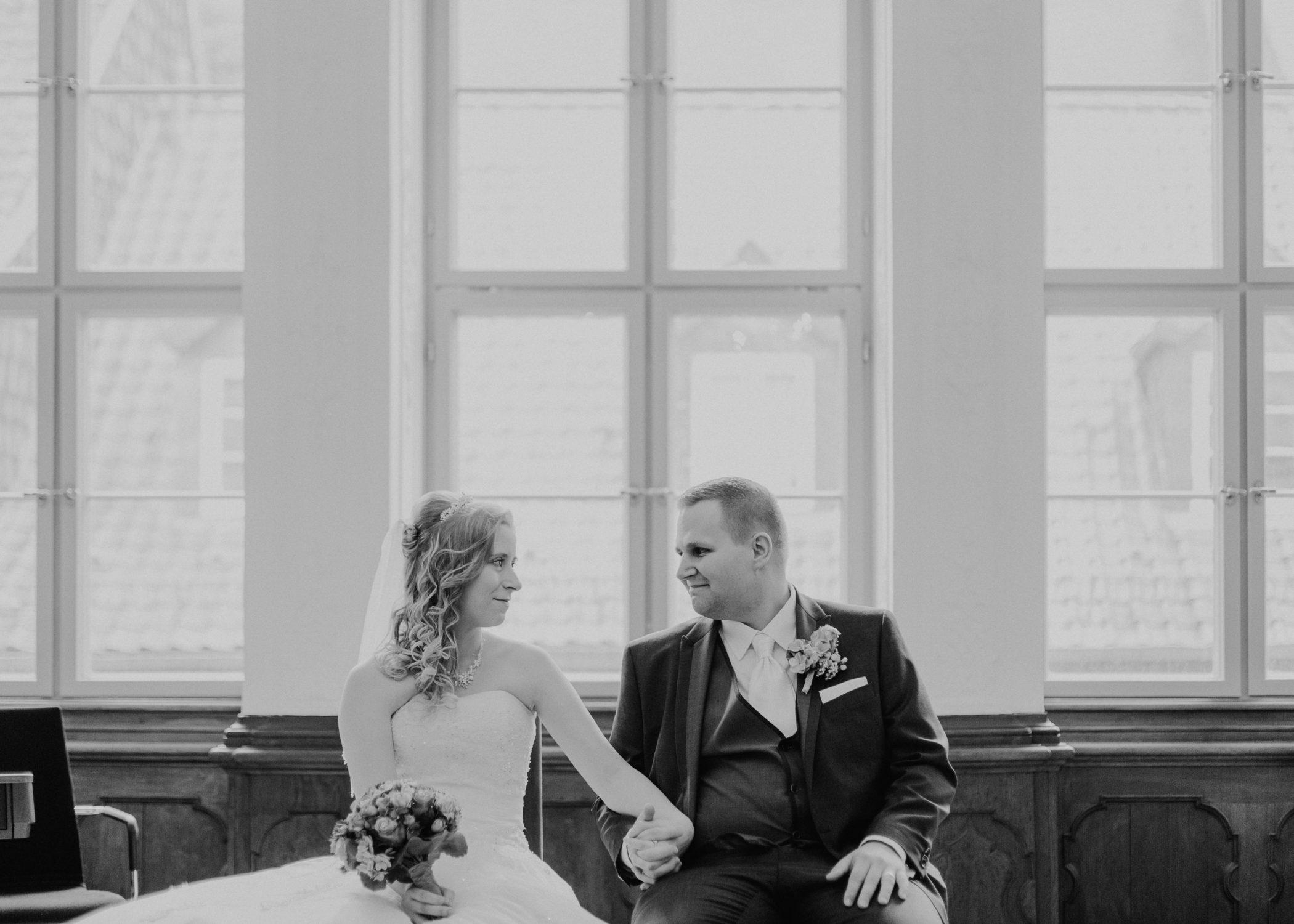 Hochzeit-Palais-Salfeldt