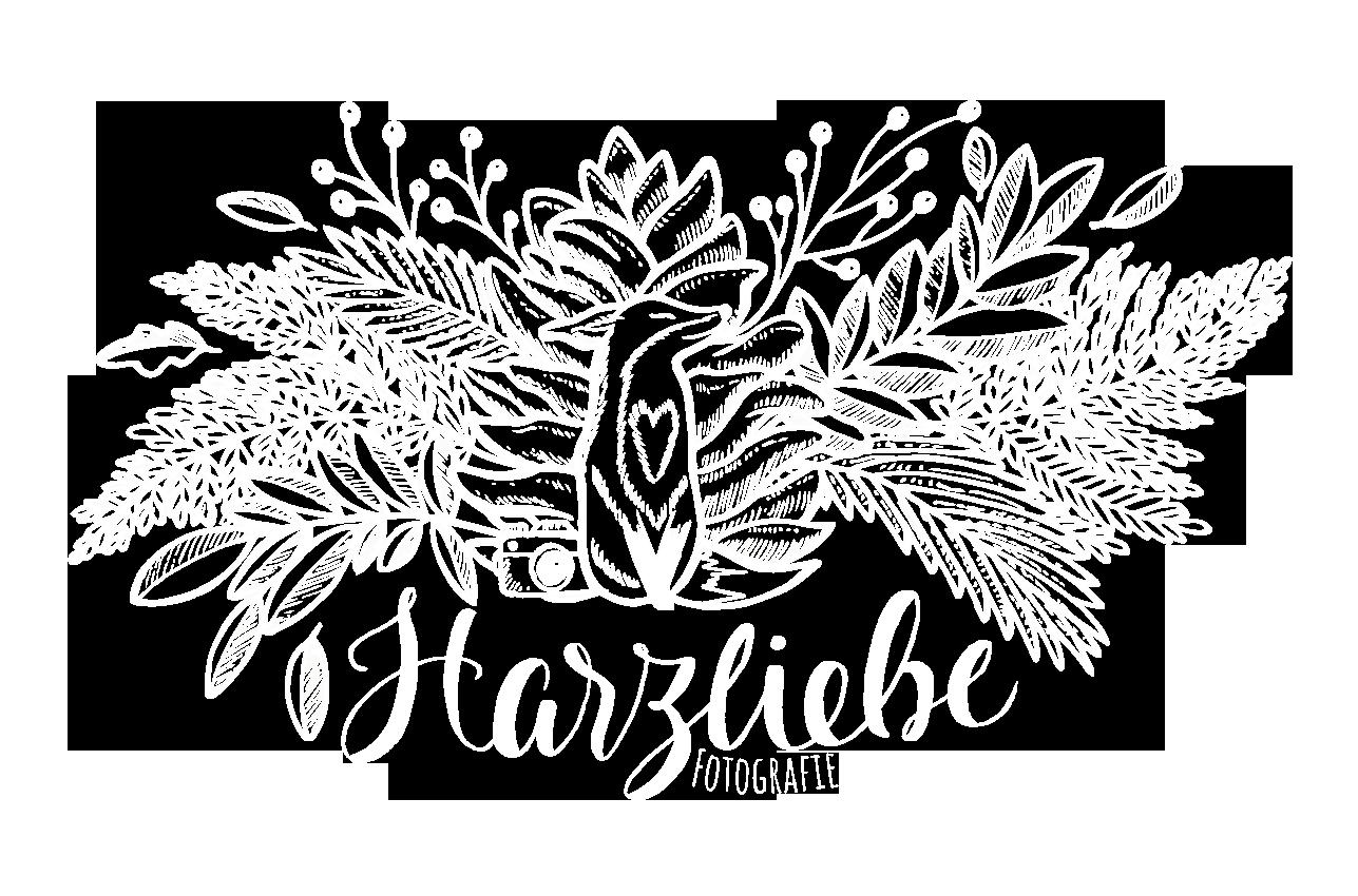 Harzliebe-Fotografie